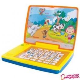 Calculatorul pentru copii