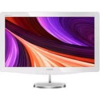 MONITOR PHILIPS 16inch