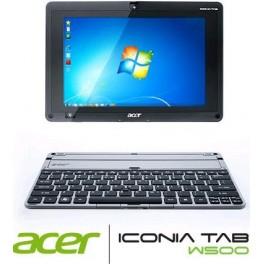Tableta Acer Iconia Tab W500
