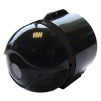 MICROCAMERA IP WI-FI SMART-y