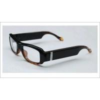 Ochelari cu camera video spy HD GLSC908