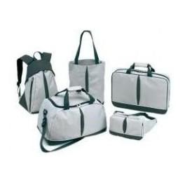 Set 5 bagaje BASIC