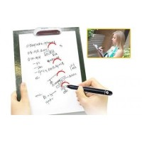 Digital Touch Pen cu memorie
