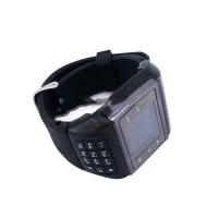 Ceas - Telefon mobil cu touchscreen si E-Book
