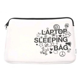 Laptop Sleeping Bag