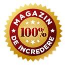 Magazin de incredere cu reduceri de pret