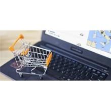 Affidabile negozio online con sconti