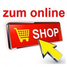 größte Online-Shop mit Rabatten